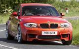 Autocar's 2011 review: April