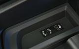 BMW 3 Series multimedia ports