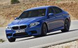 Autocar's 2011 review: October