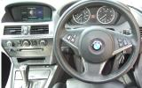 Used BMW 6-series buying guide