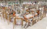 BMW set to make more extensive use of carbon fibre