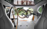 BMW Concept Active Tourer Outdoor revealed