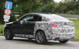 High-performance BMW X4 planned for 2015 launch