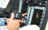 Cockpit comparison - Jaguar F-type versus Eurofighter Typhoon