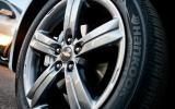17in Chevrolet Sonic RS