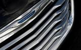 Chrysler to launch 200 saloon