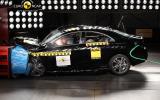 Quick news: Euro NCAP results, BMW 760Li Sterling, Hyundai farm