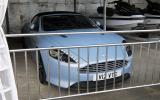 Le Mans 2013: a matter of crowd control