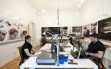 Designing, the Dacia way