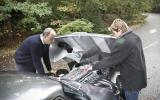Under the bonnet of GT Coupé