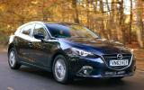 Car of the Year 2014 winner announced holding story