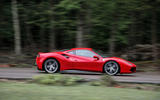 661bhp Ferrari 488 GTB
