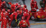 Ferrari boss Sergio Marchionne on why change is needed at Maranello