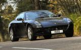 How to get 500bhp for £15,000 - buying guide