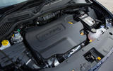 1.6-litre Fiat Tipo diesel engine