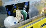 A 290bhp Escort Mk2: why I love rallying