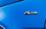 Ford Ecosport badge2
