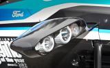 Formula Ford EcoBoost headlight