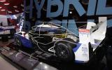 Frankfurt motor show 2013 gallery