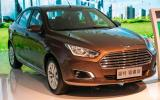Guangzhou motor show 2014 report and gallery