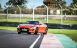 Britain's Best Driver's Car 2014 - the verdict