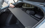 Honda Civic tonneau cover