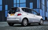 Youthful Honda Jazz launched