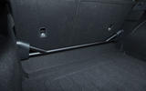 Hyundai i30 N rear anti roll bar