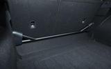 Hyundai i30 N rear anti roll bar
