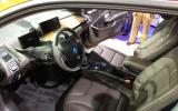 BMW i3 revealed in full