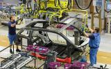 Quick news: Volvo plans S100 for China, Hyundai opens Nurburgring facility