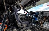 Racing Tesla Model S specifications revealed ahead of Electric GT season