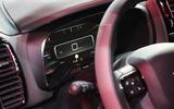 Citroen C5 Aircross revealed at Shanghai motor show