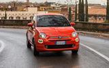 02 Fiat 500 2021 CULT
