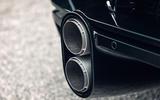 03 07 BUGATTI Chiron Super Sport Molsheim Front Rear Exhaust