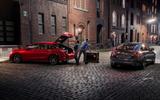 04 2022 Honda Civic Hatchback