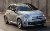 05 Fiat 500 2021 CONNECT