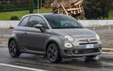 05 Fiat 500 2021 SPORT