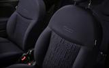 06 Fiat 500 2021 CULT