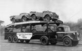 Land Rover to celebrate its 70th birthday with special web broadcast