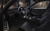 07 2022 Honda Civic Hatchback