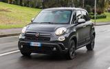 09 Fiat 500 2021L SPORT