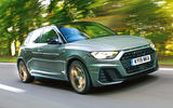 1 audi a1 s line 2019 rt hero front