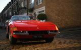Ferrari 365 GTB-4