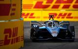 1 Mercedes Formula e exit opinion lead