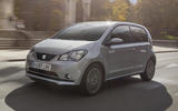 1 seat mii electric 2020 rt hero front