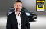 Autocar Awards 2020 Outstanding UK Leaders Richard Harrison