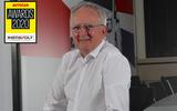 Autocar Awards 2020 Outstanding UK Leaders Stephen Norman