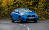 bmw-x2-sdrive20i-msport-front-action-2