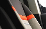 Citroen Berlingo 2018 first drive review seats